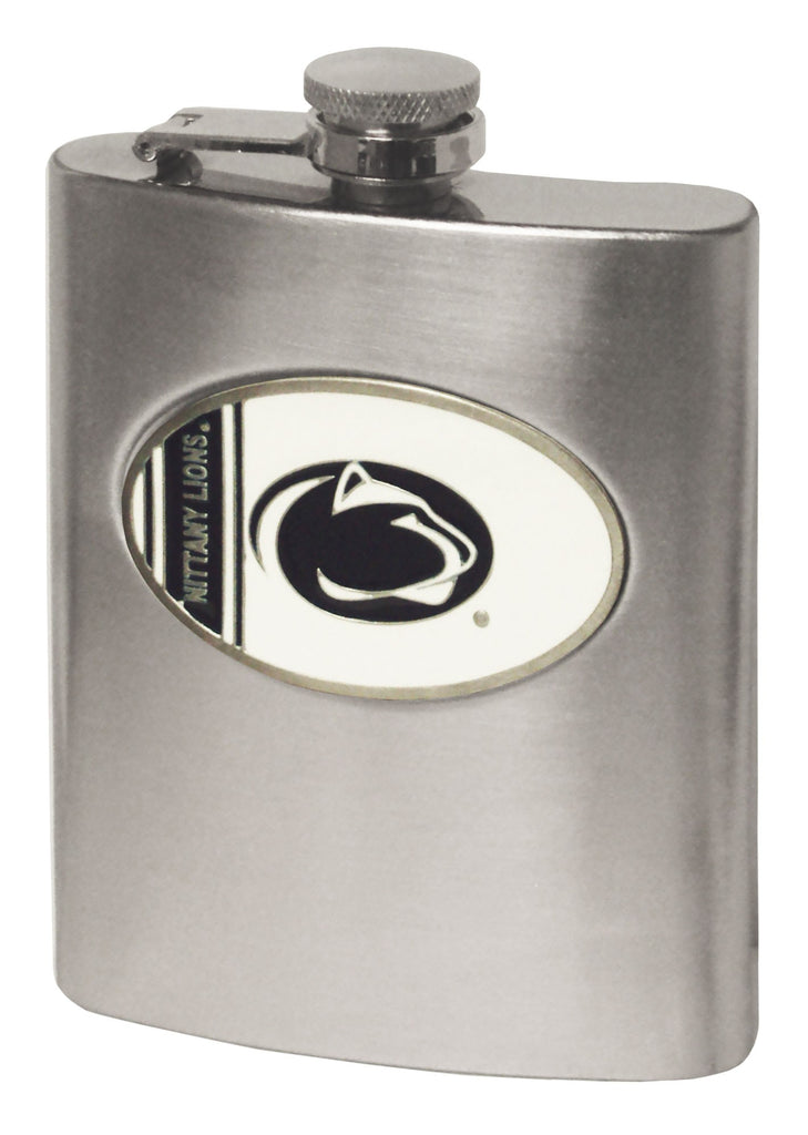 Penn State Nittany Lions Hip Flask