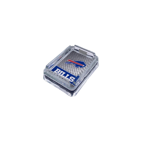 Buffalo Bills Ash Tray