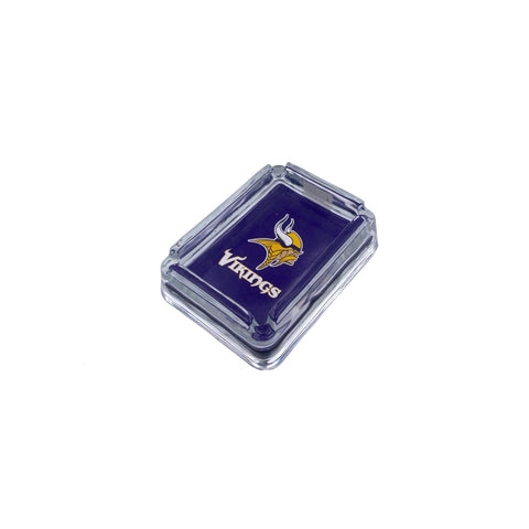 Minnesota Vikings Ash Tray
