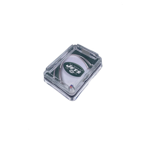 New York Jets Ash Tray
