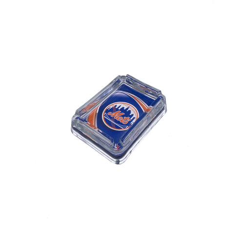 New York Mets Ash Tray