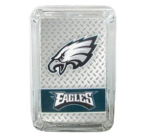 Philadelphia Eagles Ash Tray