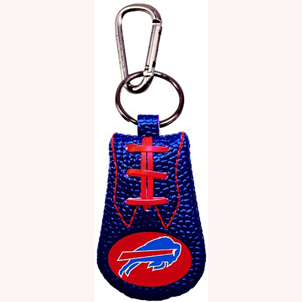 Buffalo Bills Key Chain TC