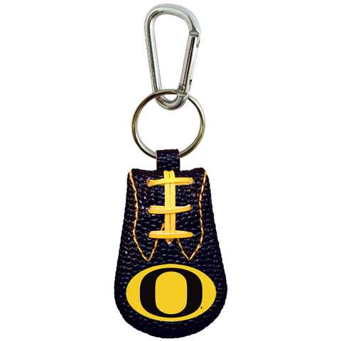 Oregon Ducks Key Chain TC