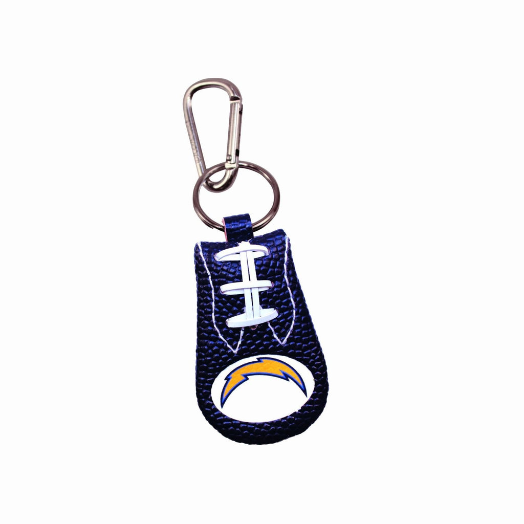 San Diego Chargers Key Chain TC