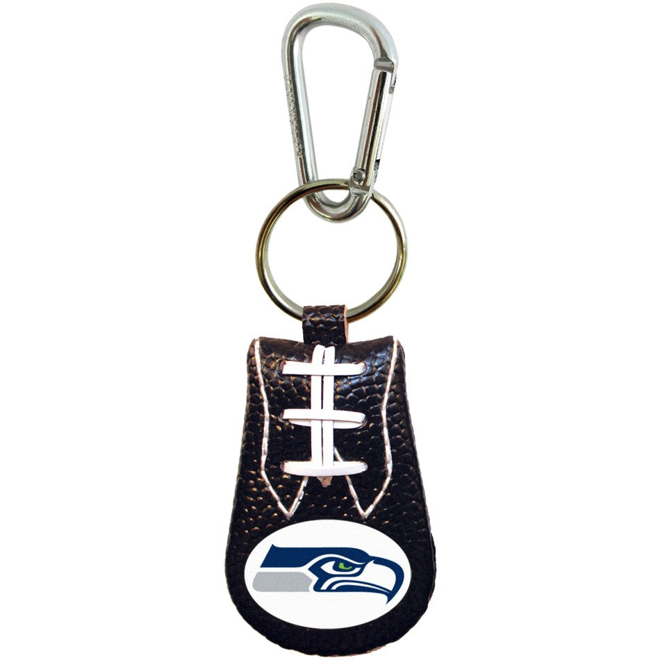 Seattle Seahawks Key Chain TC