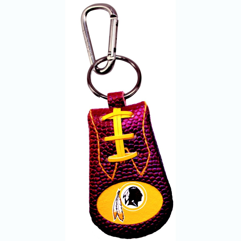 Washington Redskins Key Chain TC
