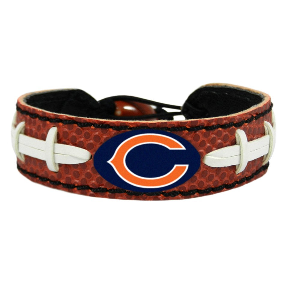 Chicago Bears Bracelet Classic