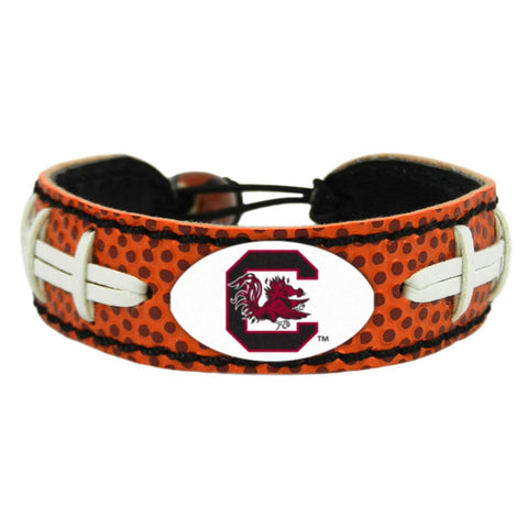 South Carolina Gamecocks Bracelet Classic