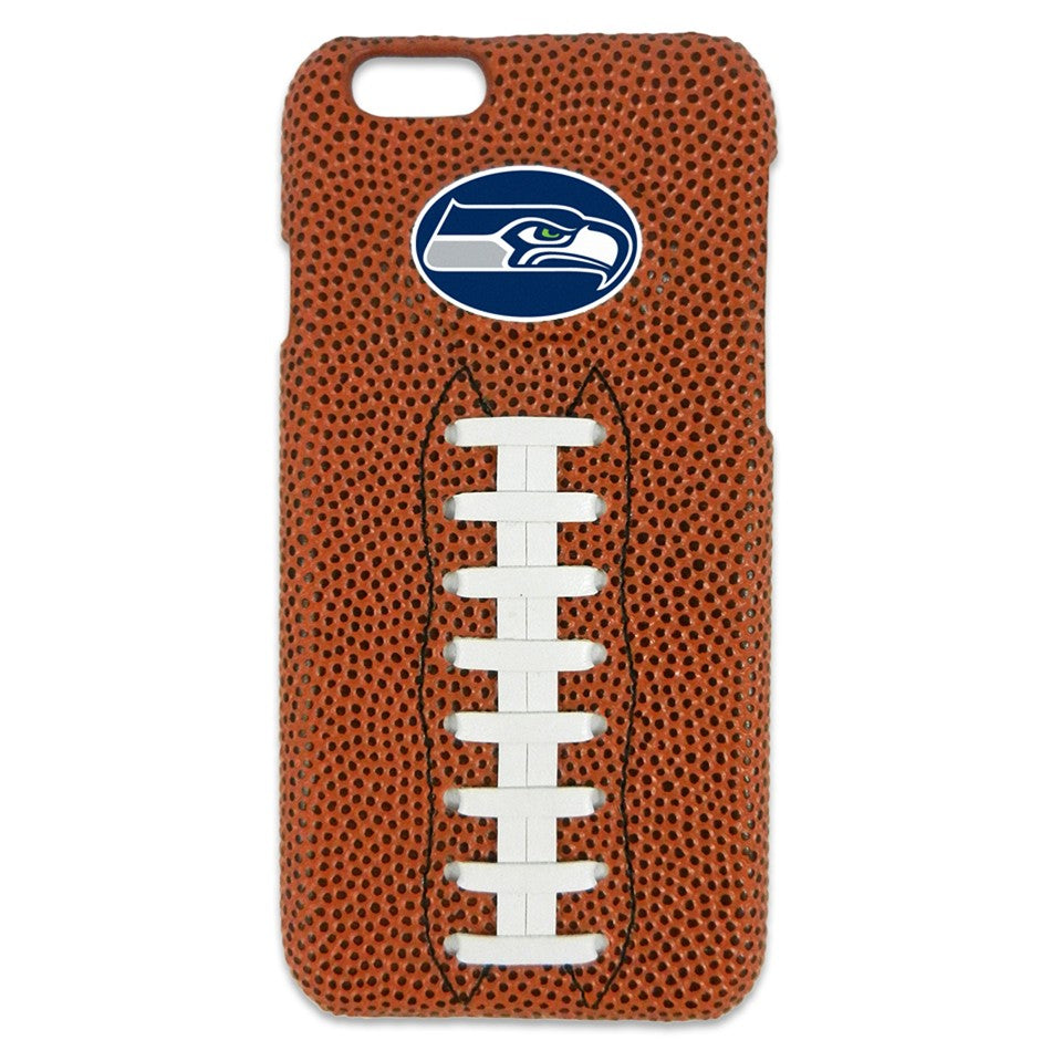 Seattle Seahawks Classic Football i6 Case