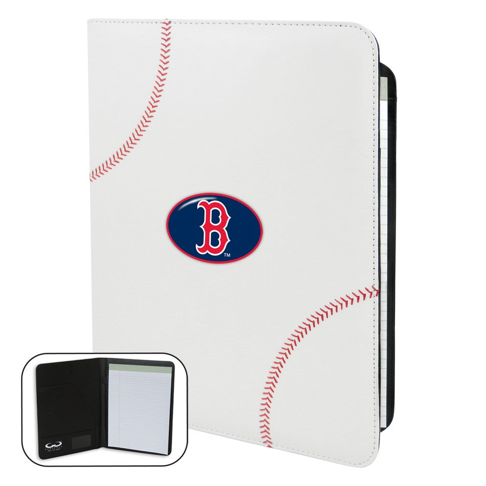 Boston Red Sox Portfolio Classic