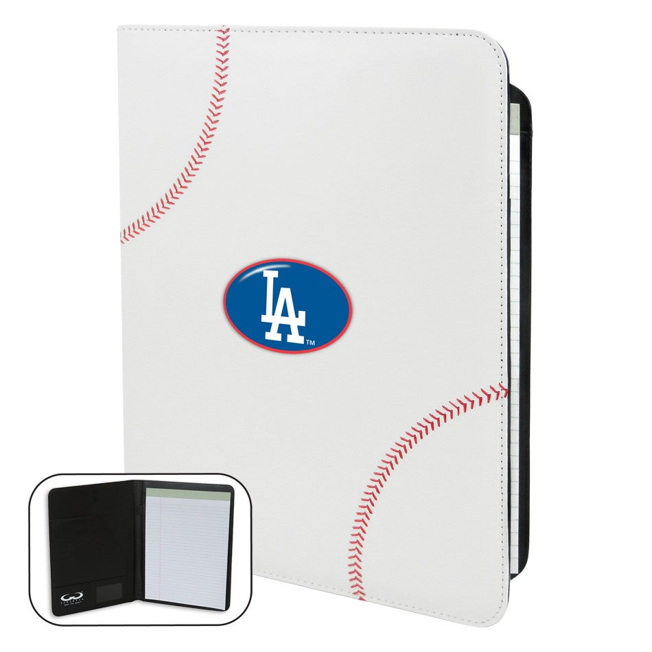 Los Angeles Dodgers Portfolio Classic