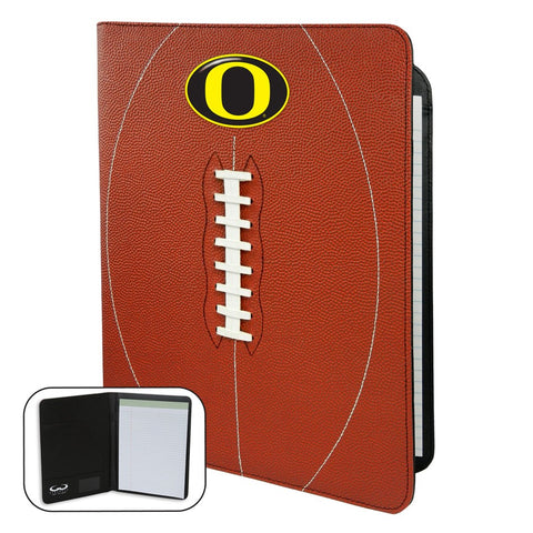 Oregon Ducks Portfolio Classic