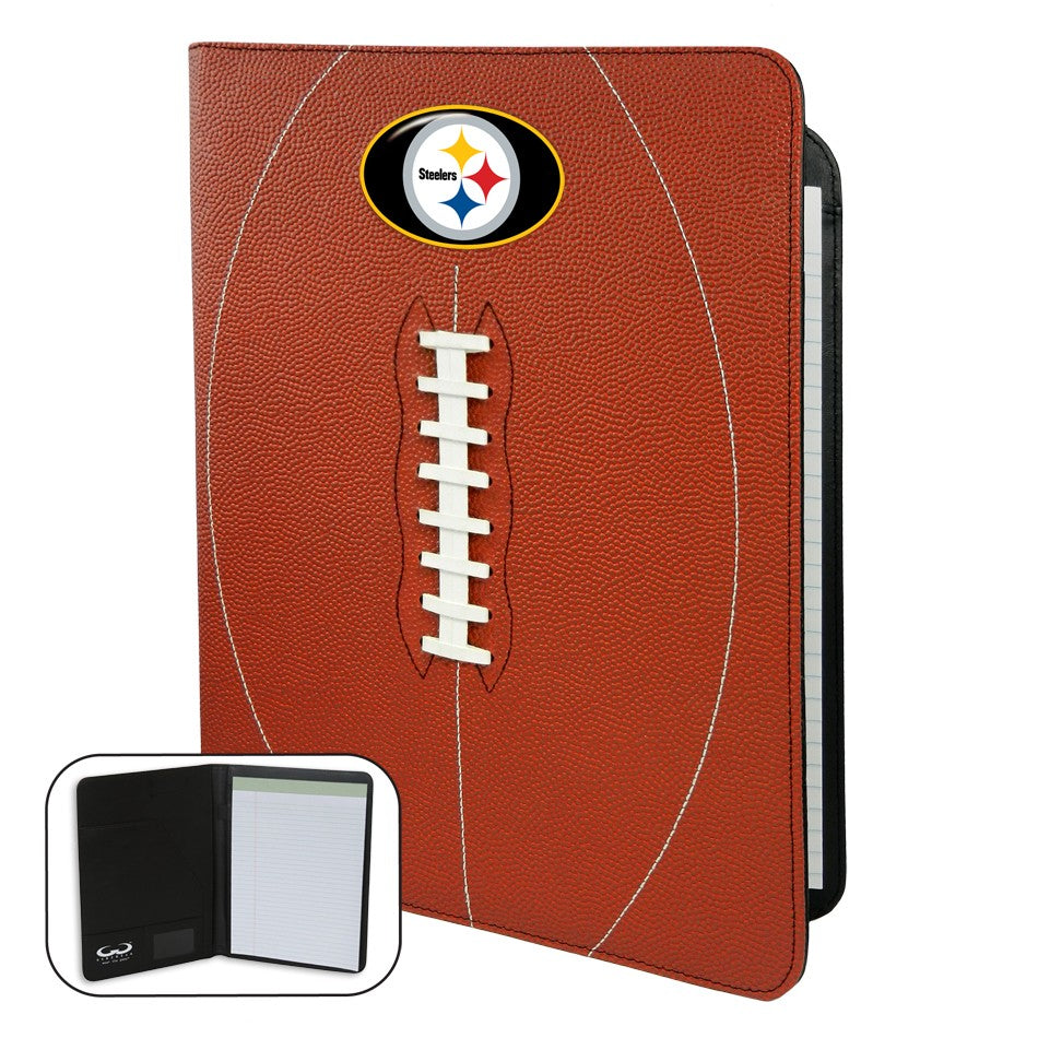 Pittsburgh Steelers Portfolio Classic