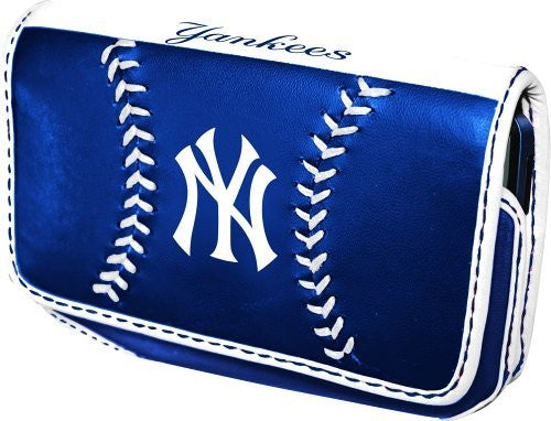 New York Yankees Univ Cell Phone Case