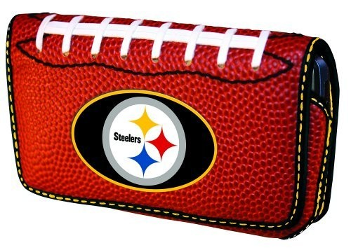 Pittsburgh Steelers Univ Cell Phone Case