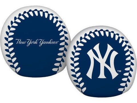 "New York Yankees 4"" Quick Toss"