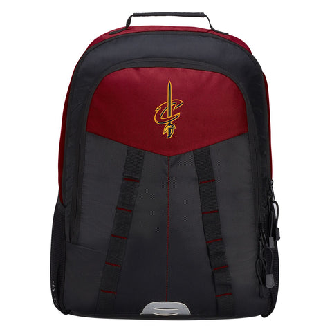 Cleveland Cavaliers Scorcher Backpack