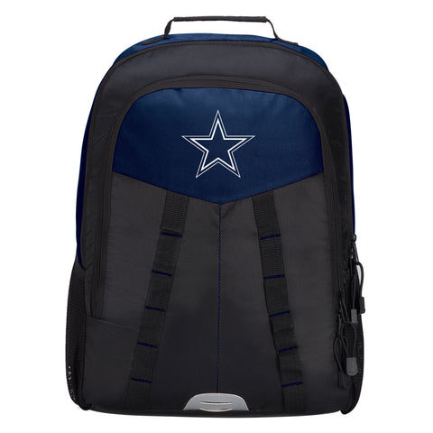 Dallas Cowboys Scorcher Backpack