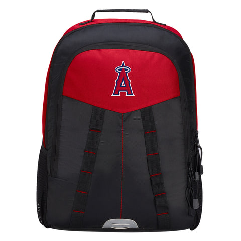 Los Angeles Angels Scorcher Backpack