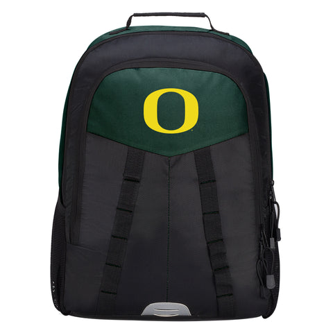 Oregon Ducks Scorcher Backpack