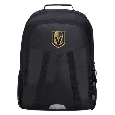Vegas Golden Knights Scorcher Backpack