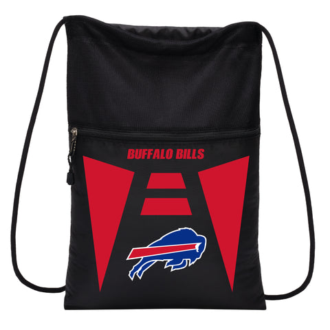 Buffalo Bills Teamtech Backsack