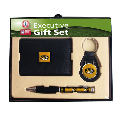 Missouri Tigers Men Gift Set