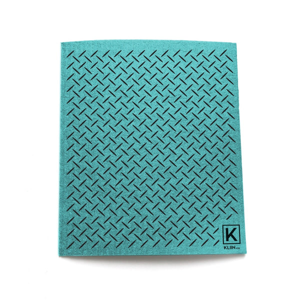 Small Reusable Cleaning Cloth - Kliin
