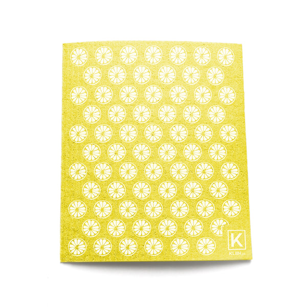 Large Reusable Cleaning Cloth - Kliin