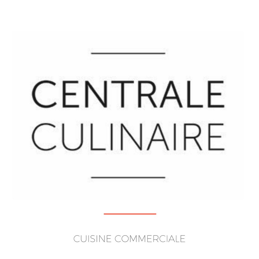 centrale culinaire