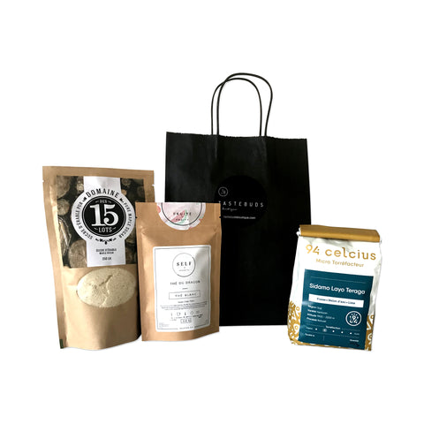 coffee-tea-gift set