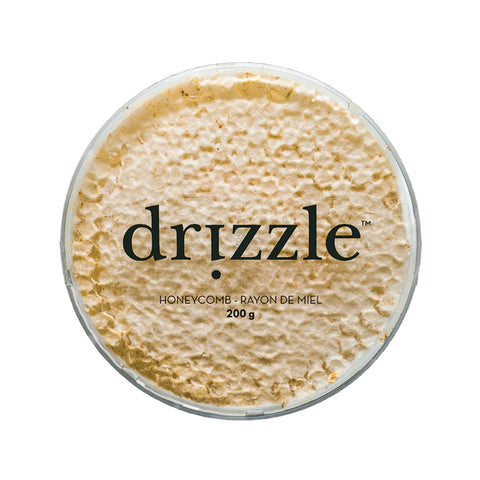 honeycomb-drizzle