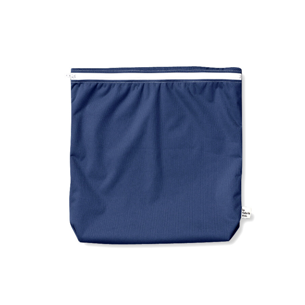 Jumbo Reusable Food Bags