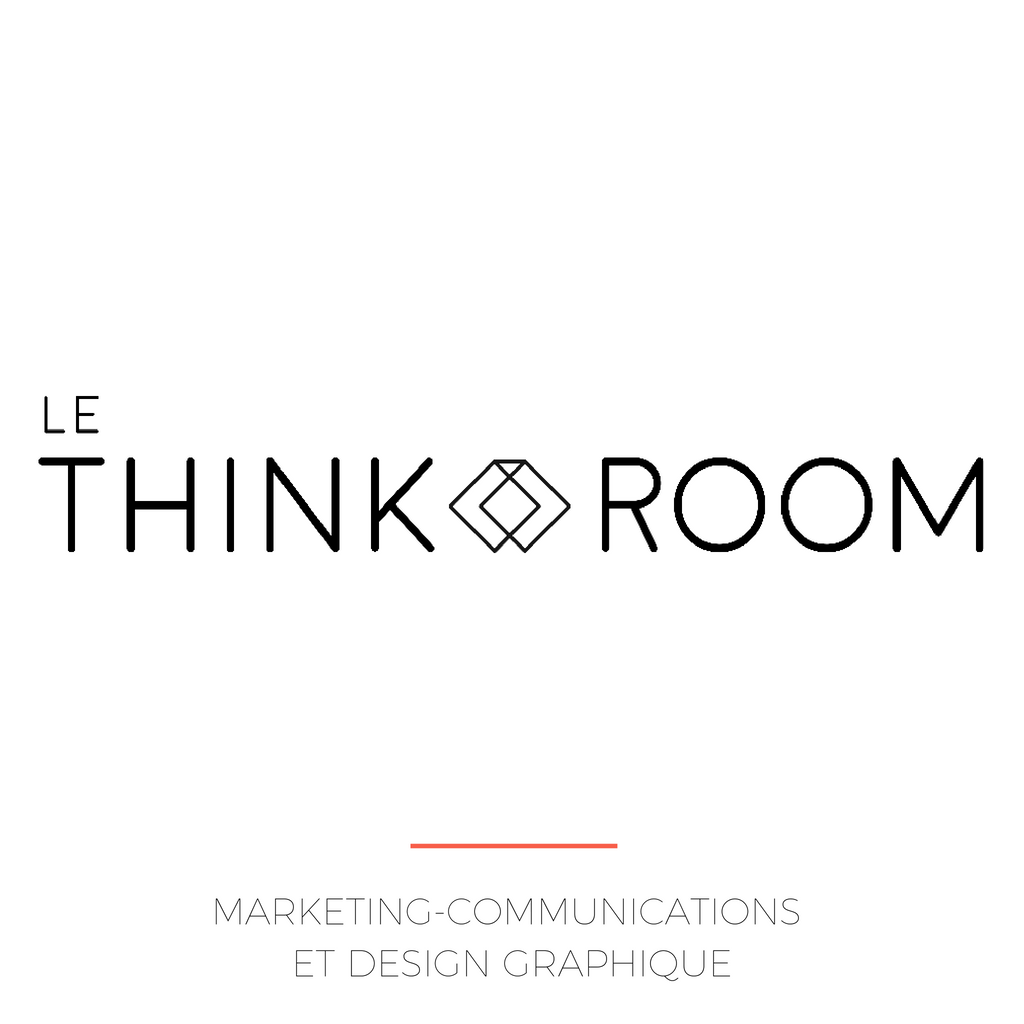 le_think_room
