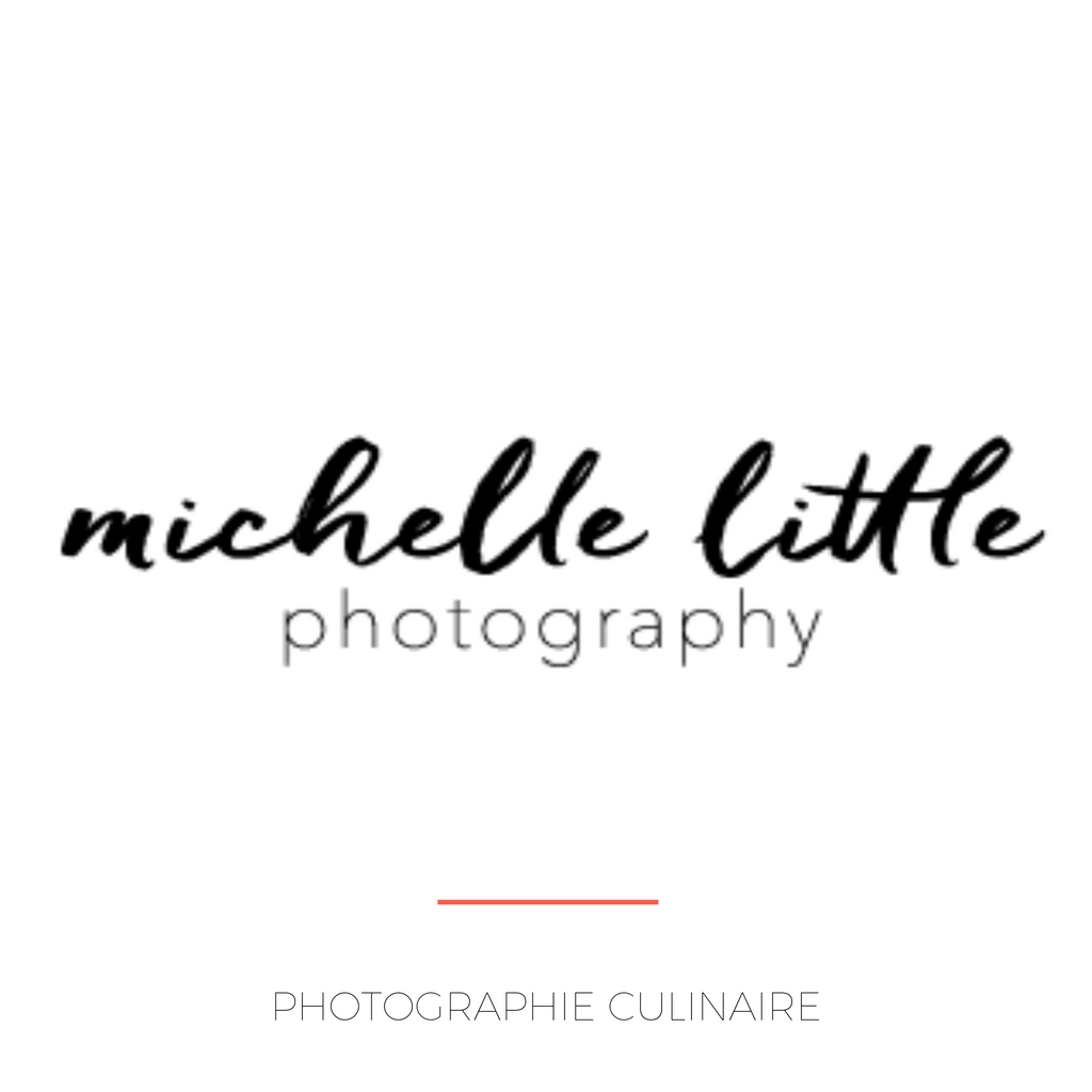 michelle_little_photography_fr.png