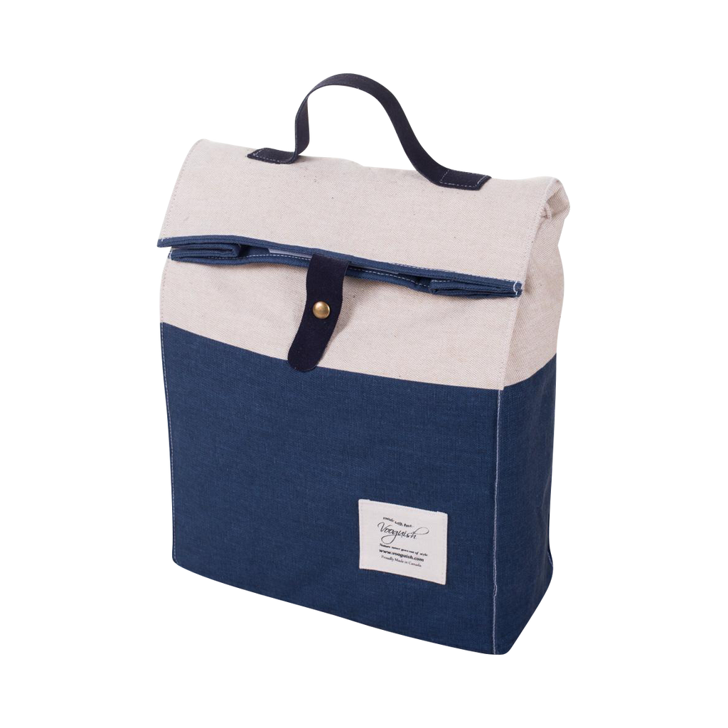 vooguish-Tam Lunch Bag