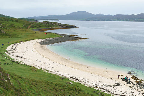 coral-beach-skye-walk-scotland