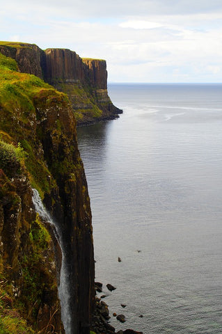 kilt-rock-waterfall-skye