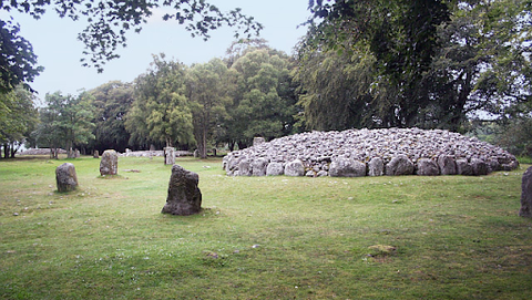 clava-cairns-outlander-scotland