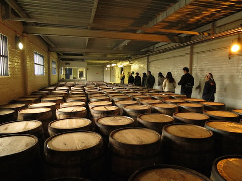 deanston-distillery-scotland-outlander