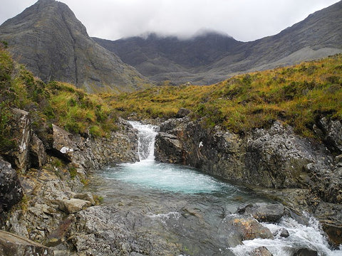 fairy-pools-visit-skye-scotland