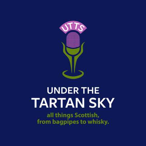 palmer-designs-podcast-under-tartan-sky