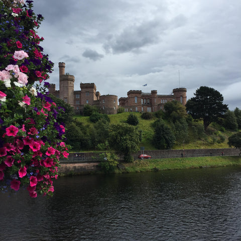 inverness-castle-river-ness