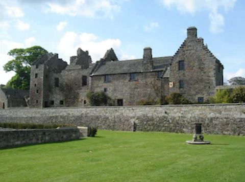 aberdour-castle-scotland-outlander