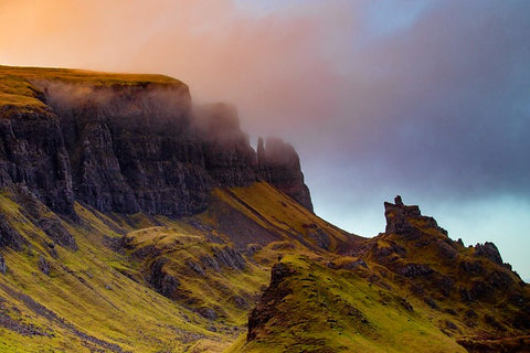 isle-skye-hiking-walking-scotland