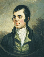 robert-rabbie-burns