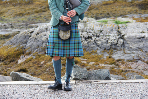 tartan-vs-plaid-kilt