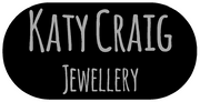 Katy Craig Jewellery