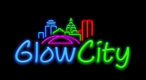 GlowCity Coupons and Promo Code